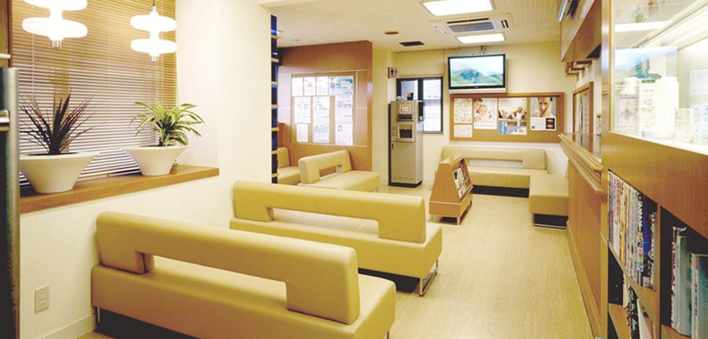 中嶋歯科医院photo